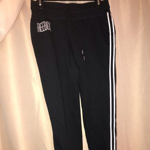 Reebok Sweats for Women
